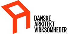Lund Tegnestue er medlem af Danske Ark. Lund Tegnestue er en del af Lund Huse